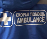 В Калуге два новорожденных ребенка отравились угарным газом