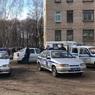 Устроившего нападение в башкирской школе подростка отправят на принудительное лечение