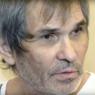 Друзья Алибасова заявили, что тот мечтает вернуться к Федосеевой-Шукшиной