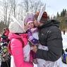 В России может появиться Чрезвычайная демографическая комиссия