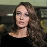 """Алена Водонаева извинилась за """"тюменский мат"""""""