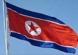 Северная Корея угрожает отменить встречу с Дональдом Трампом
