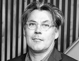 МИД Нидерландов: дадим извинения Москве, если следствие покажет