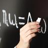 Казахский математик решил математическую задачу тысячелетия