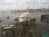 «Аэрофлот» объяснил решение прекратить продажу билетов за рубеж до августа