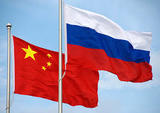 Китай поддерживает позицию России по Сирии и КНДР