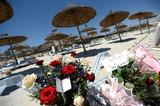 Расстрелявший туристов в Тунисе террорист работал аниматором