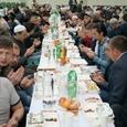 Ифтар-2019 в Татарстане соберет рекордное число участников