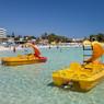 Кипр: иностранный турпотк не восполнил отсутствие туристов из России