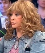 Пугачева раскрыла тайну многолетней болезни Владимира Кузьмина