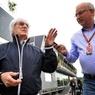 Глава Формулы-1: Никто прежде не строил такие автодромы, как в Сочи
