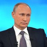 Путин назначил дату выборов в Государственную Думу РФ