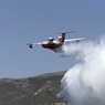 Огонь в Забайкалье уничтожил 109 домов