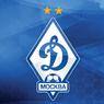 Динамо обязали выплатить долги по трансферам