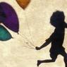 Потерявшийся под Воронежем ребенок шел по лесу 7 километров и погиб