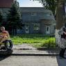 Нацбанк Украины прекращает обслуживать Донбасс