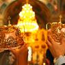 """РПЦ готова разрешить """"церковный развод"""" за принуждение к аборту"""