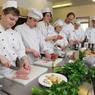 В апреле Сочи примет рестораторов со всей России