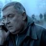 """Стоянов высказался о выходе на замену Ефремова: """"Представляю, как это будут пережевывать"""""""