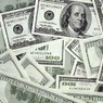 Доллар испугался лихорадки Эбола
