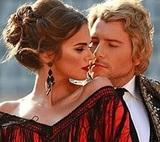 Джастин Бибер увлекся возлюбленной Николая Баскова, моделью из Молдавии (ФОТО)