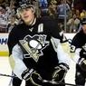 Малкин стал первой звездой игровой недели НХЛ