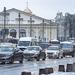 Что изменится в российском законодательстве с марта 2021 года