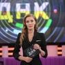 """Руководство НТВ назначило сериальную звезду на место ведущего программы """"ДНК"""""""