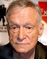 Скончался основатель журнала Playboy Хью Хефнер