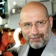 Акунин продал имя героя нового романа за 610 тысяч рублей