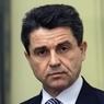 Маркин: Обыски в офисе «Ренова» связаны с делом о взятках властям Коми