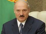 Лукашенко назвал цель субботней встречи с главой МВФ