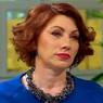 Роза Сябитова показала, как изменилось ее тело после развода