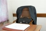 Главам госпредприятий ограничили зарплату 8 окладами сотрудников