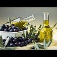 Выявлены дополнительные полезные свойства оливкового масла