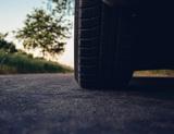 В Госдуму внесли законопроект об отмене обязательного техосмотра для личного транспорта