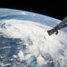 Космонавты забросали инопланетян экскрементами (ФОТО)