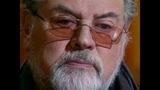Растрепанного Александра Ширвиндта на новом видео сравнили с домовенком Кузей