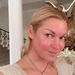 """Волочкова пожелала всей стране ее степень """"зависимости"""" от напитков"""