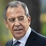 Глава МИД России прибыл в Армению