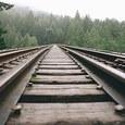 Президент  ТПП Катырин назвал  отрасли, которые могут стать локомотивами экономики