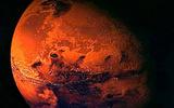 Агентство НАСА представило новый видеоролик с достопримечательностями «живого» Марса