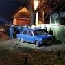 Под Смоленском 7 человек погибли в пожаре, выбраться удалось только отцу семейства
