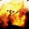 СК возбудил уголовное дело по факту взрыва газа в жилом доме