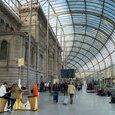 Между Будапештом и Белградом пойдут высокоскоростные ж/д поезда
