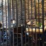 Защита экс-мэра Махачкалы Амирова оспаривает пожизненный приговор
