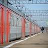 В РЖД рассказали, пускать ли пассажиров верхних полок на нижние