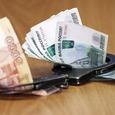 Полковника полиции задержали при получении взятки в 10 млн рублей