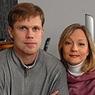 Певица Татьяна Буланова простила мужу его измены в 11-ю годовщину свадьбы (ФОТО)