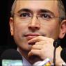 Ходорковский назвал альтернативой Путину себя и Навального